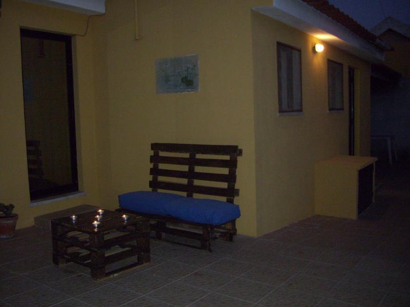 Nice house - Guincho Beach Cascais - Image 1 - Cascais - rentals