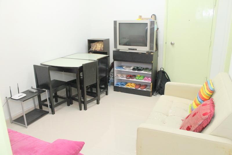 3 Bedroom apartment @Ladies market - Image 1 - Hong Kong - rentals