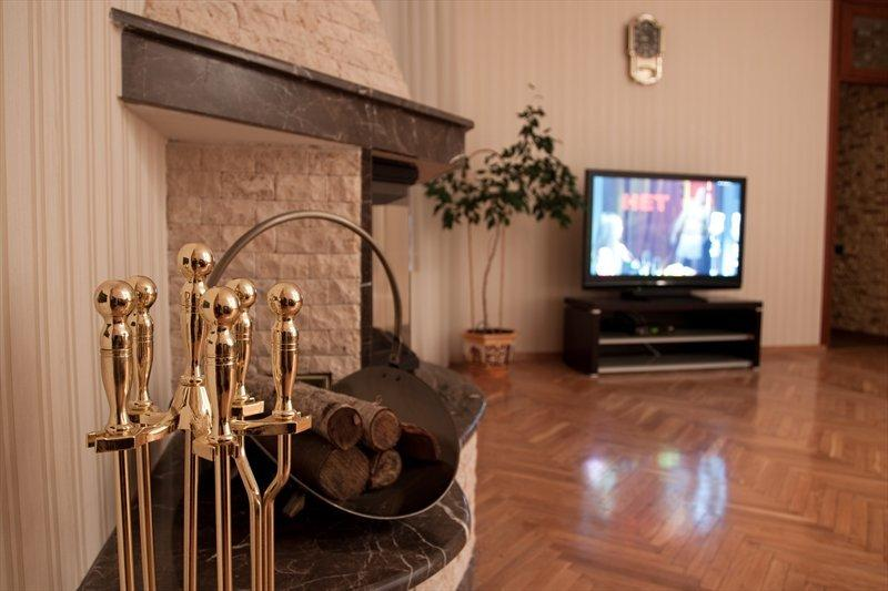 VIP Appartment in Odessa (Downtown) - Image 1 - Odessa - rentals