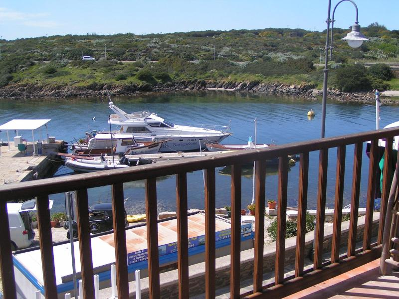 Casa Porto Minori - Image 1 - United States - rentals
