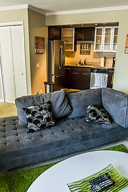 Peridot Deux - Image 1 - Los Angeles - rentals