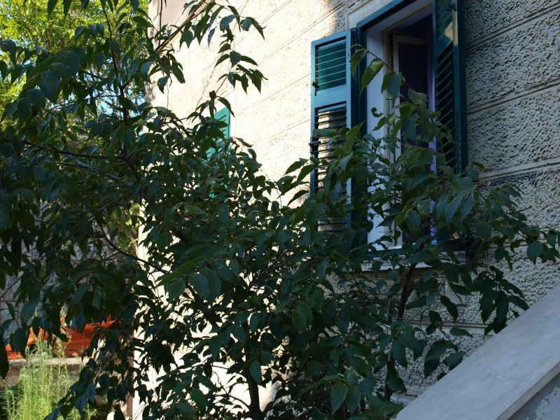 apartman- boki-st - Image 1 - Split - rentals