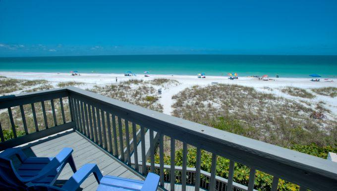 Hidden Cove 5 - Hidden Cove 5 - Holmes Beach - rentals