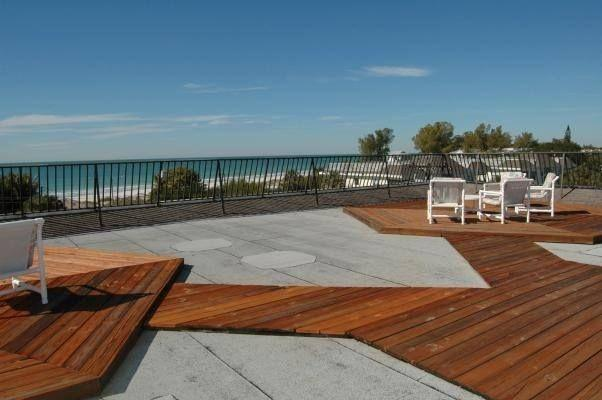 Tropical Sunset - Tropical Sunset 4 - Holmes Beach - rentals