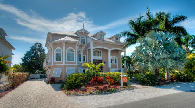 Cayman Bay - Cayman Bay - Anna Maria - rentals