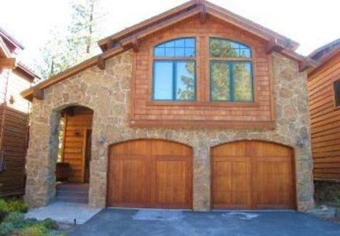 Stonegate 4 Bedroom 5 Bath Estate Size Home Located by Golf Course ~ RA551 - Image 1 - Mammoth Lakes - rentals