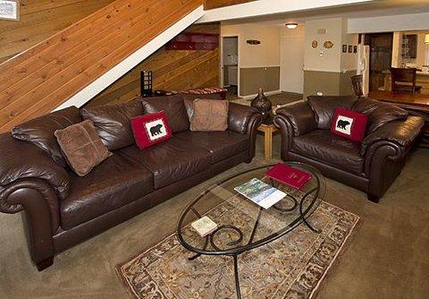 Wildflower Sunny Exposer 2 Bedroom Condo ~ RA603 - Image 1 - Mammoth Lakes - rentals