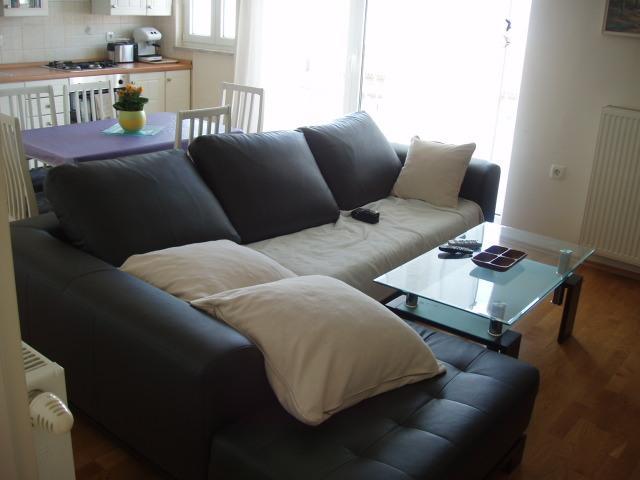 Holiday apartment Zamet- apartments Rijeka - Image 1 - Rijeka - rentals