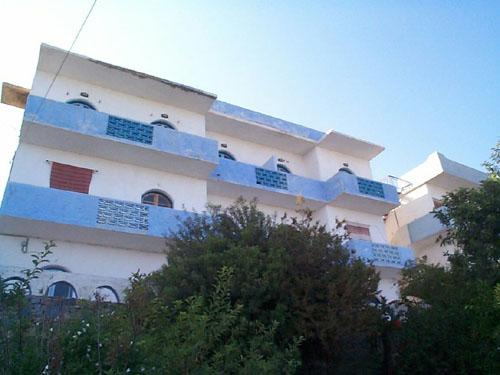 Despina Apartments - Despina Apartments, Crete, 2 bedroom - Agios Nikolaos - rentals