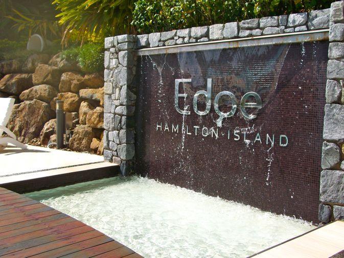 The Edge 2- - Image 1 - Hamilton Island - rentals