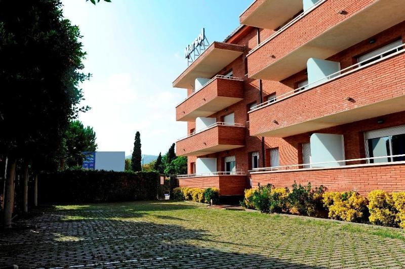 Standard Apartment - Image 1 - Castelldefels - rentals