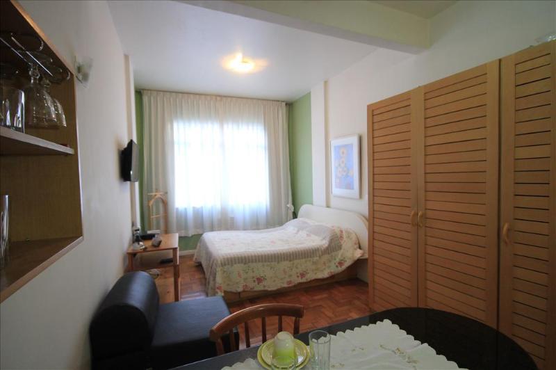 ★Castro 605 - Image 1 - Rio de Janeiro - rentals