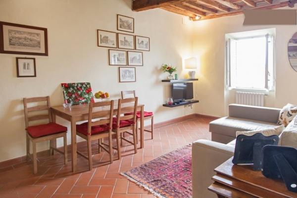 CR102LUR - viacarrara16lucca - Image 1 - Lucca - rentals