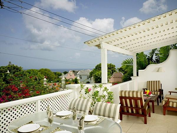 Forest Hills 35 at Royal Westmoreland, Barbados - Ocean View, Access to Royal - Image 1 - Westmoreland - rentals