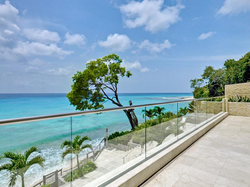 Portico 1 - Ideal for Couples and Families, Beautiful Pool and Beach - Image 1 - Prospect - rentals