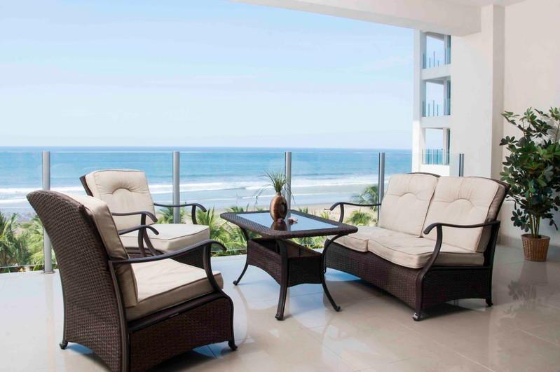 Diamante del Sol 502S 5th Floor Ocean View - Diamante del Sol 502S 5th Floor Ocean View - Jaco - rentals