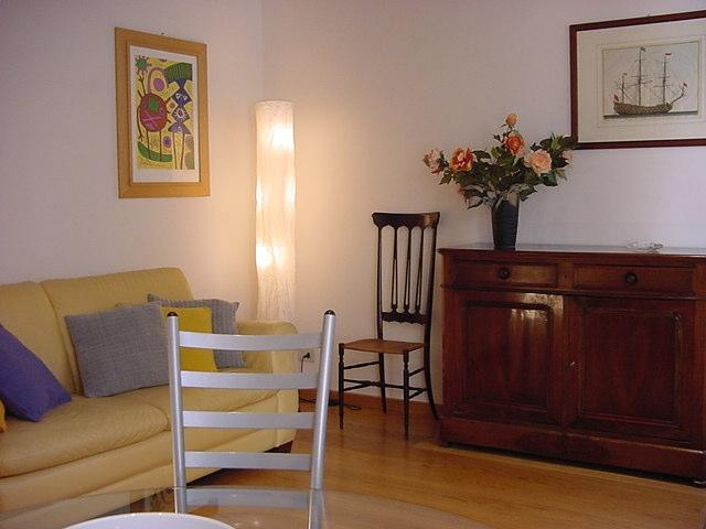 Apartment Barberini holiday vacation apartment rental italy, rome, near spanish - Image 1 - Rome - rentals