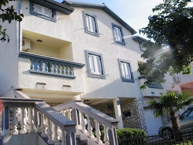 Villa Porat - Image 1 - Pula - rentals