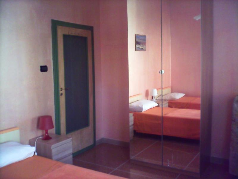 Vicino Università & Fiera//Cozy Retreat in Bologne - Image 1 - Bologna - rentals