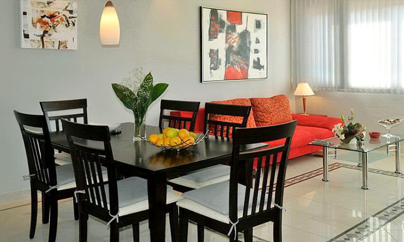 app B4 - Villa Blanka -Apartment B4 - Rab - rentals
