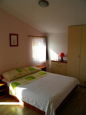 Apartment Đurđa 16 / One Bedroom App / Patio C - Image 1 - Fazana - rentals