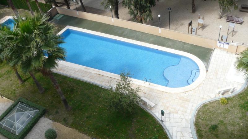 Nice Apartment in Playa del Albir - Image 1 - Ciempozuelos - rentals