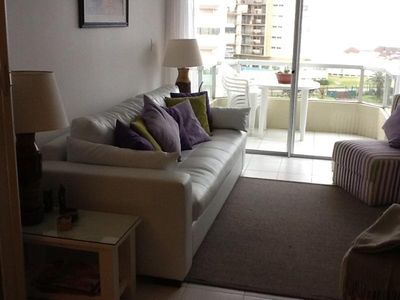 Fantastic view from all rooms!!!!!! - Image 1 - Woodston - rentals