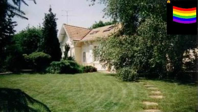 2 Bed and Breakfast on the Bay of Arcachon in France - Image 1 - Gujan-Mestras - rentals