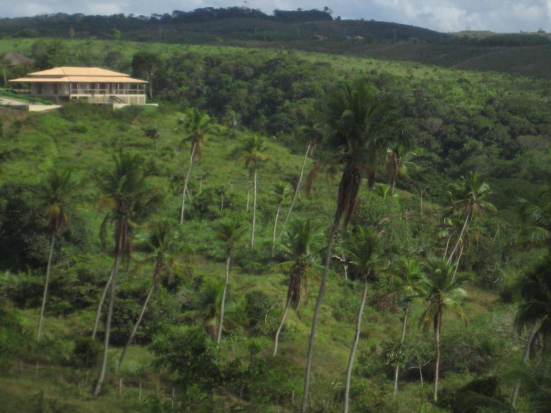 Vila Verde, Residencia Rio Real - Image 1 - Itaparica - rentals