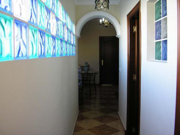 Corridor - La Menakiya de Jerez - Jerez De La Frontera - rentals