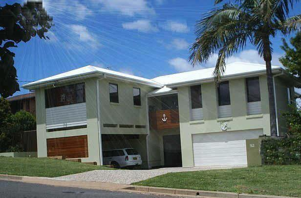 Anchors B&B - Anchors B&B - Port Macquarie - rentals