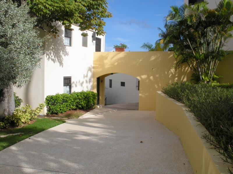 Monte Sol, Palmas del Mar, Humacao Puerto Rico - Image 1 - Humacao - rentals