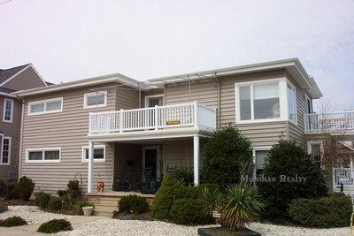 1902 Asbury Avenue 44075 - Image 1 - Ocean City - rentals