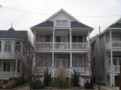 318 Atlantic Avenue 50239 - Image 1 - Ocean City - rentals