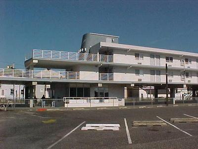 831 Atlantic Avenue 115764 - Image 1 - Ocean City - rentals