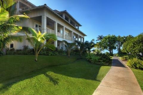 Regency Villas 221 ~ RA2277 - Image 1 - Koloa - rentals