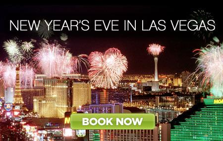 NEW YEAR'S EVE IS AVAILABLE!!  PRICE REDUCED!! - Elara, A Hilton Grand Vacations Club in Las Vegas - Las Vegas - rentals