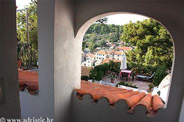Apartment in Maslinica, island of Solta - Image 1 - Maslinica - rentals