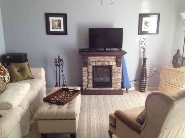 Vacation rental in Warm Mineral Springs North Port - Image 1 - Florida - rentals