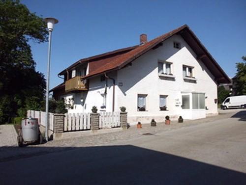 Vacation Home in Wegscheid - 861 sqft, rural, quiet, relaxing (# 3988) #3988 - Vacation Home in Wegscheid - 861 sqft, rural, quiet, relaxing (# 3988) - Kellberg - rentals