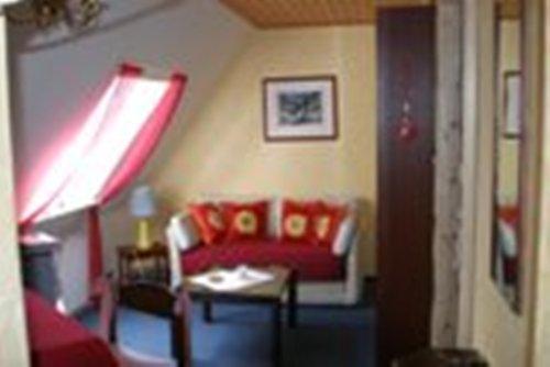 Vacation Apartment in Geversdorf - serene, tranquil, quiet (# 3999) #3999 - Vacation Apartment in Geversdorf - serene, tranquil, quiet (# 3999) - Göttingen - rentals