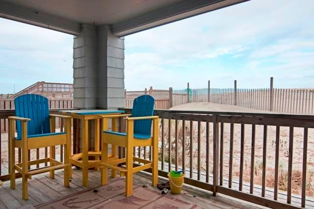 Seaside Serenity - Image 1 - Nags Head - rentals