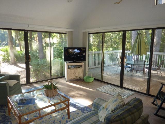 600,seapines,pool,golf disc,bikes,walk beach,WIFI - Image 1 - Hilton Head - rentals