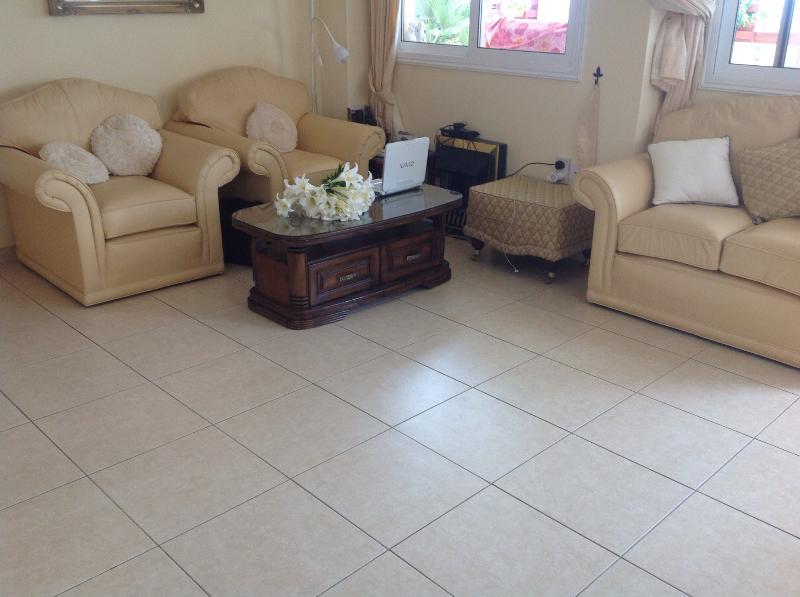 Carolyn villa - Image 1 - Ayia Napa - rentals