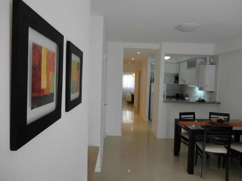 Fabulous home/apt in Buenos Aires 4 PAX - Image 1 - Buenos Aires - rentals
