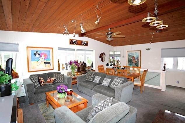 NEW LISTING!! EXCLUSIVE VICTORIA BEACH - Image 1 - Laguna Beach - rentals