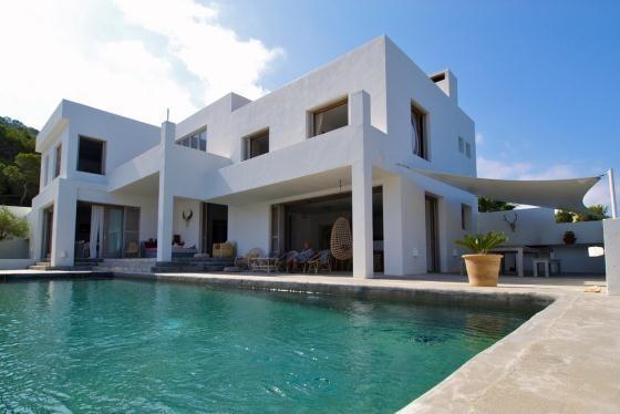 Calo d en Real 779 - Image 1 - Ibiza - rentals