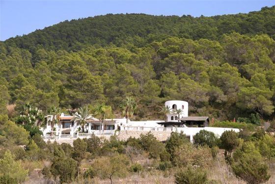 Cala D Hort 794 - Image 1 - Ibiza - rentals