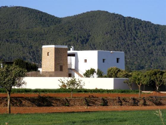 San Lorenzo 756 - Image 1 - San Lorenzo - rentals