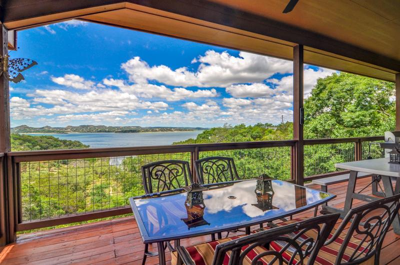 Serenity Cove At Canyon Lake - Image 1 - Canyon Lake - rentals